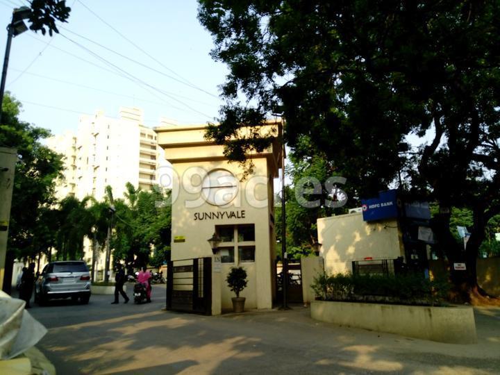 Chaitanya Sunnyvale Ayanavaram Chennai