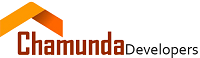 Chamunda Developers