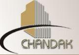 Chandak Builders
