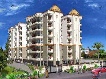 Chandak Builders Chandak Barsana Swaroop Nagar, Kanpur