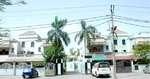 Chandak Builders Chandak Ganga Chavi Enclave Civil Lines, Kanpur