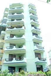 Chandak Builders Chandak Urvashi Apartments Tilak Nagar, Kanpur