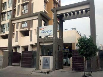 Chandak Group Chandak Harmony Satya Nagar, Mumbai Andheri-Dahisar