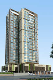 Chandak Group Chandak Paloma Goregaon (East), Mumbai Andheri-Dahisar