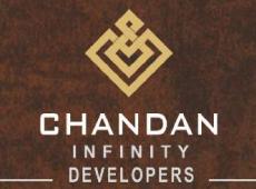 Chandan Infinity Developers