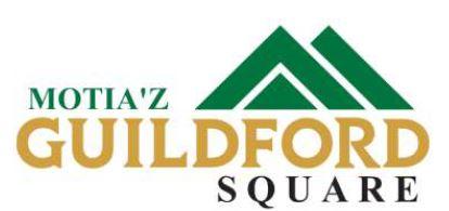 LOGO - Motiaz Guild Ford Square