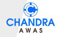 Chandra Awas