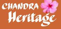 LOGO - Chandra Heritage