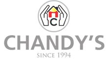 Chandys Homes