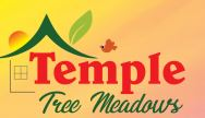 LOGO - Charan Temple Tree Meadows