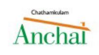 LOGO - Chathamkulam Anchal