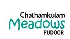 LOGO - Chathamkulam Meadows