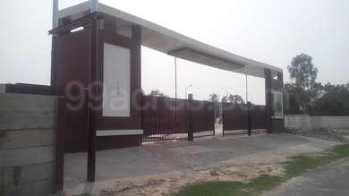 Chaudhary Lifespace Chaudhary Anurag Estate Azad Nagar, Kanpur
