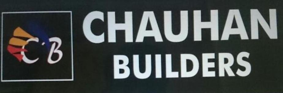 Chauhan Builders