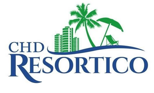 LOGO - CHD Resortico