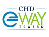 LOGO - CHD EWay Towers