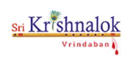 LOGO - CHD Sri Krishnalok