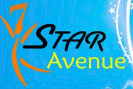 LOGO - Chennai 7 Star Avenue