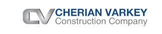 Cherian Varkey Construction Company