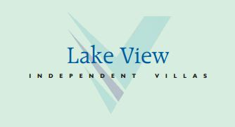 LOGO - Vertex Lake View