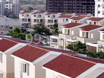 Vertex Builders Vertex Lake View Kukatpally, Hyderabad