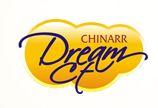 LOGO - Chinarr Dream CT