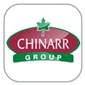 Chinarr Group