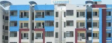 Chinarr Group Chinarr Sapphire Bawadia Kalan, Bhopal