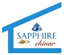 LOGO - Chinarr Sapphire