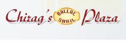 LOGO - Chirag Ballal Sanil Plaza