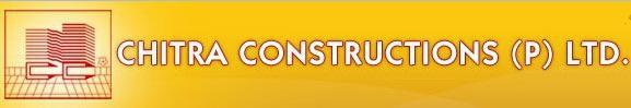 Chitra Constructions