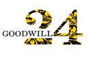 LOGO - Choice Goodwill 24