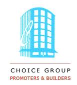 Choice Group Builders