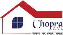 Chopra Awas Vikas LLP