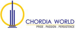 Chordia World