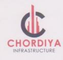 Chordiya Infrastructure
