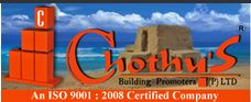 Chothys Building Promoters