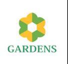 LOGO - Crec Gardens
