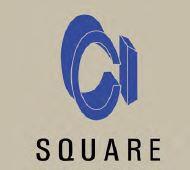 LOGO - CI Square