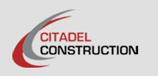 Citadel Constructions Builders