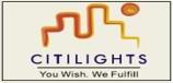 Citilights Properties Builders