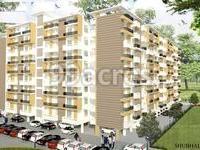 Citizen Housing Citizen Shubhalay jhusi, Allahabad