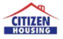 Citizen Housing