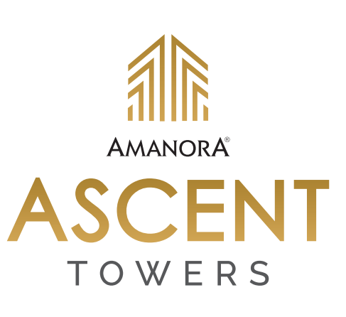 Amanora Ascent Tower Pune