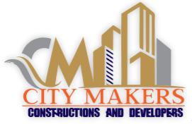 City makers Builders