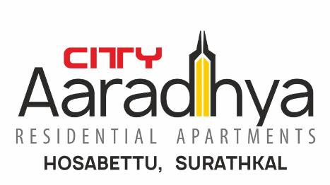 LOGO - City Aaradhya