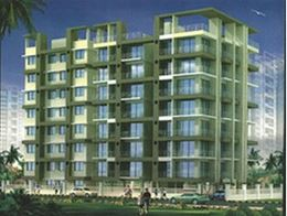 Cityline Developers Cityline Shri Sai Krupa Ghatkopar West, Central Mumbai suburbs