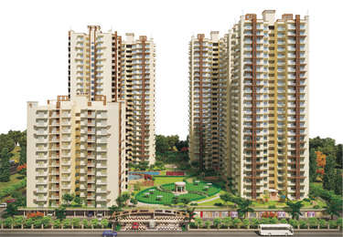 Civitech Developers Civitech Stadia Sector-79 Noida