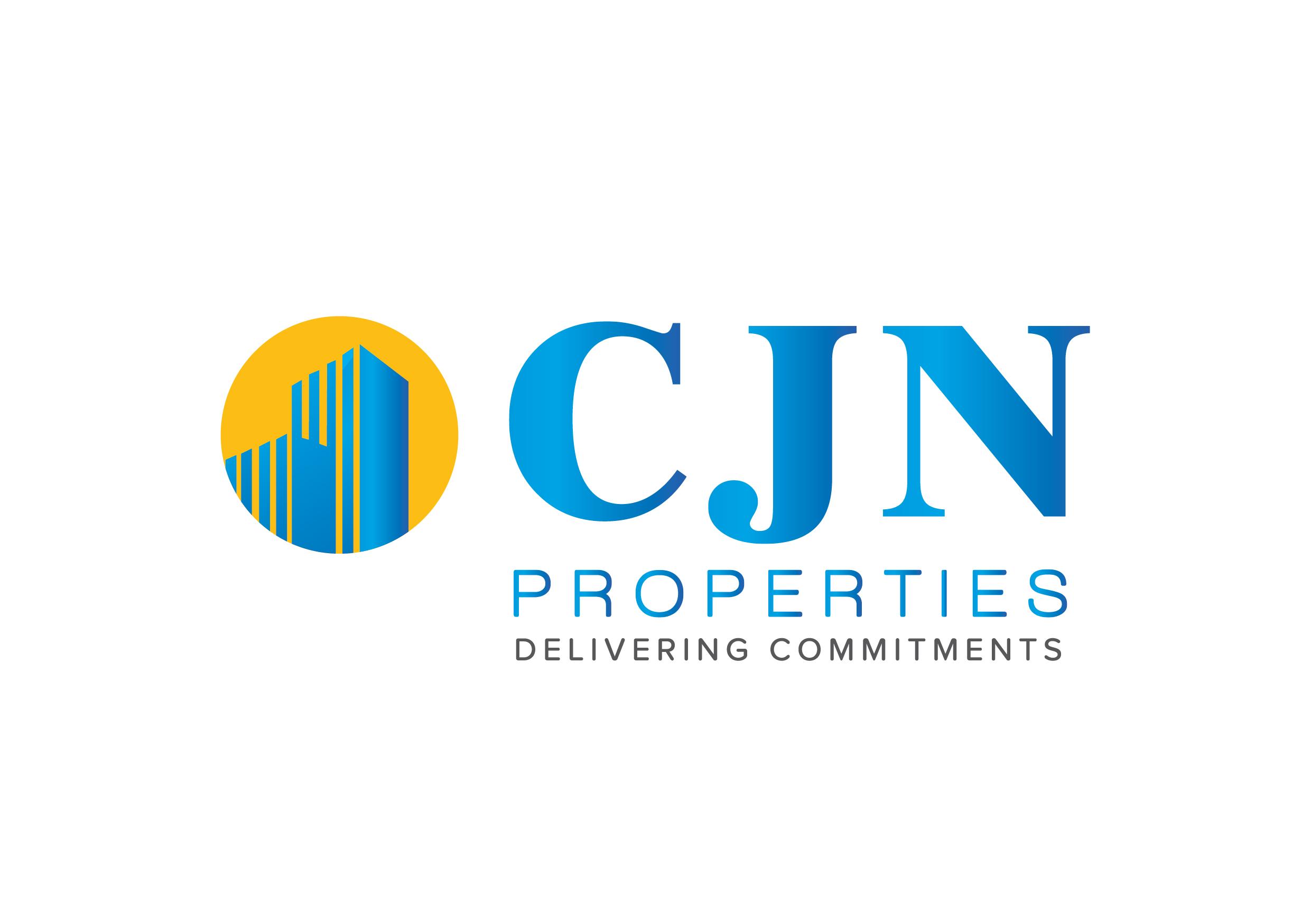 CJN PROPERTIES