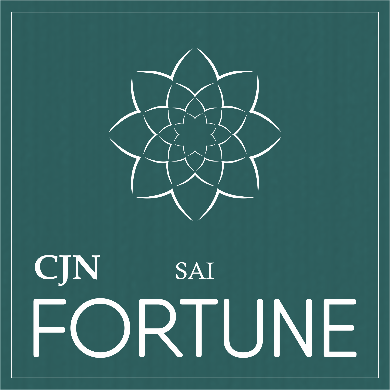 CJN Sai Fortune Bangalore East